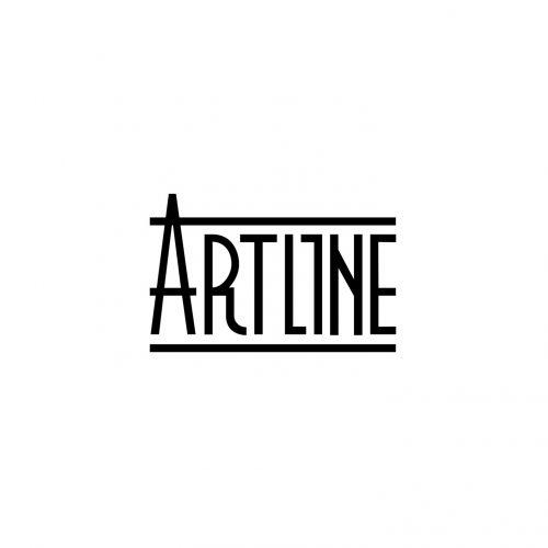 Artline | логотип