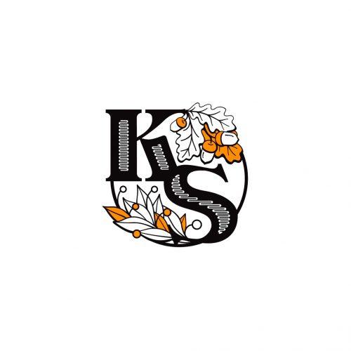 Ювелирная студия Сергея Крупнова | логотип