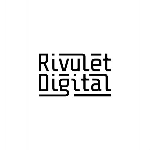 Rivulet Digital