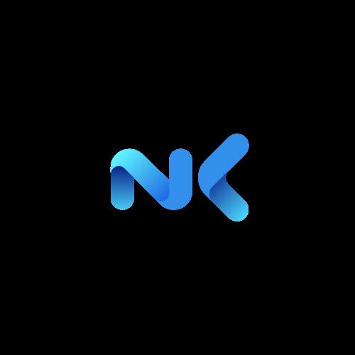 Neo Cryo