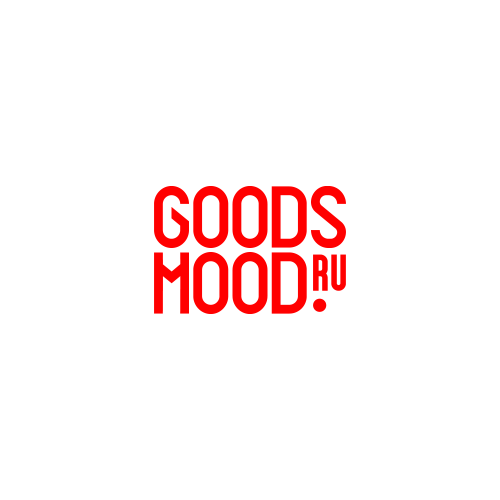 Goods Mood
